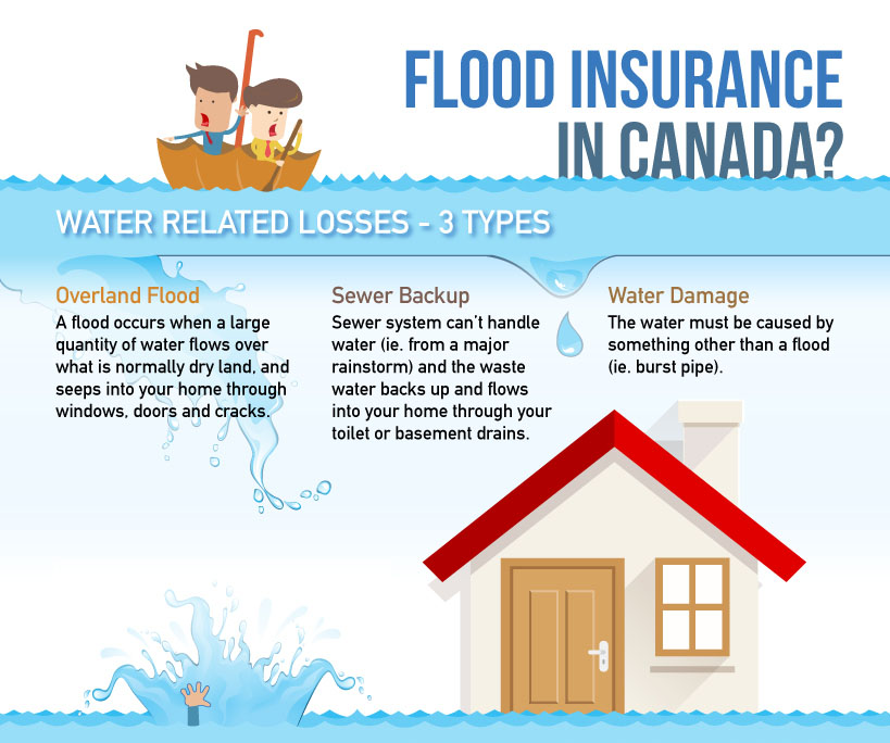 Infographic_flood-insurance_ft