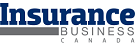 Insurance Business logo
