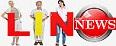 LIN Logo