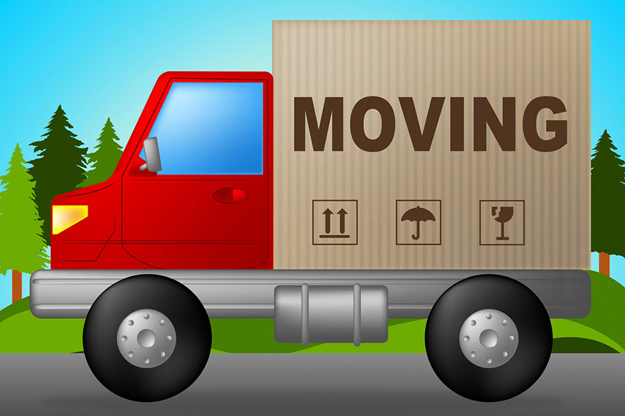 Moving-to-a-New-City-in-Canada