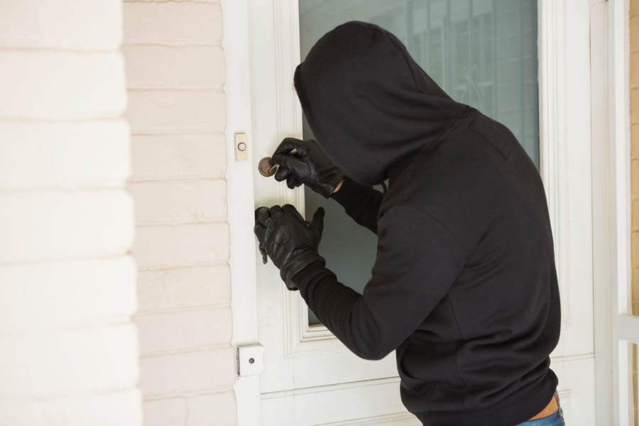 Home-Invasion-Prevention-Tips