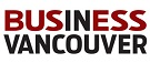 Business in Vancouver logo
