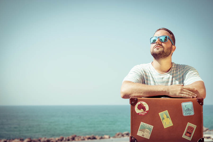 Renting Out Your Home While You Go On Vacation