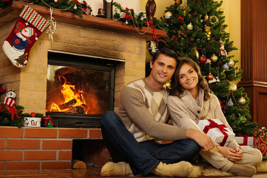 Fire-Safety-During-the-Holiday-Season