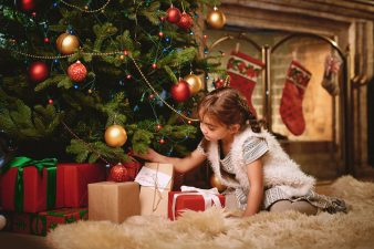Preventing-Theft-During-the-Christmas-Holidays