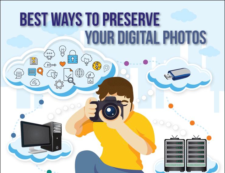photo-storage-solutions