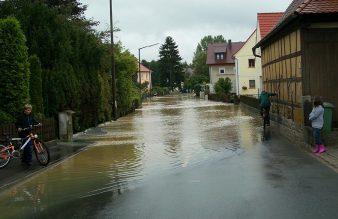 flood-insurance-in-canada