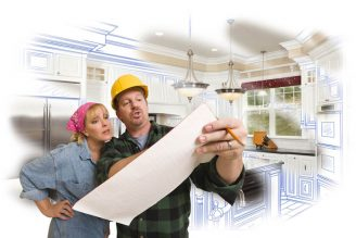 Compare-Contractor-Bids-for-your-Home-Renovation