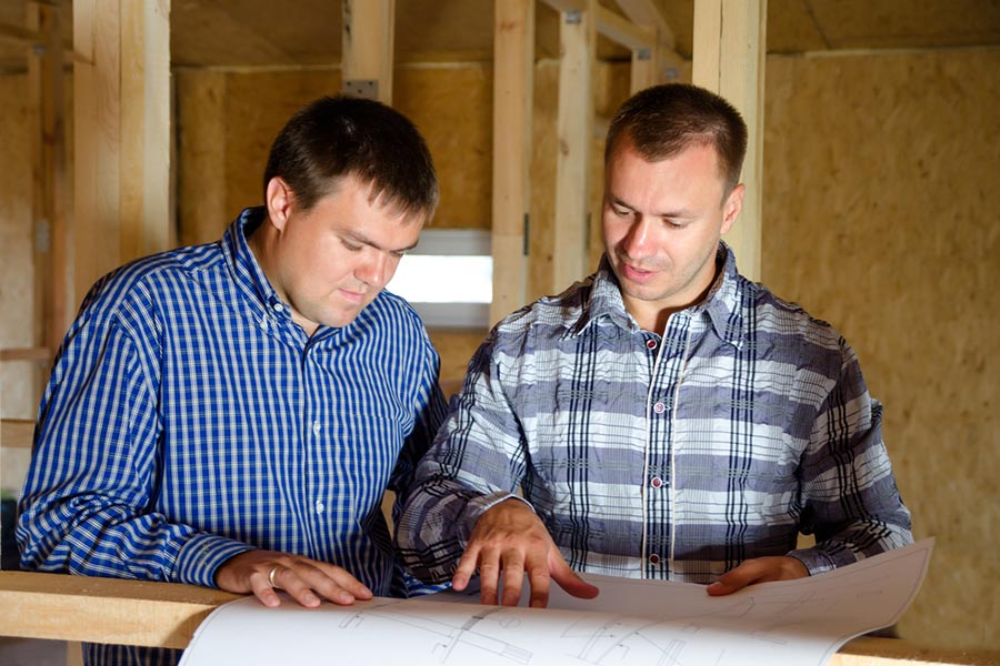 how-to-chose-a-contractor-bid