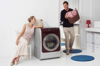 Habits-That-Shorten-The-Life-Of-Your-Washer-And-Dryer