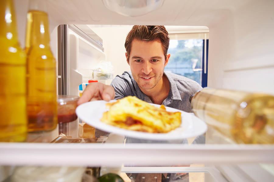 do-not-overload-fridge