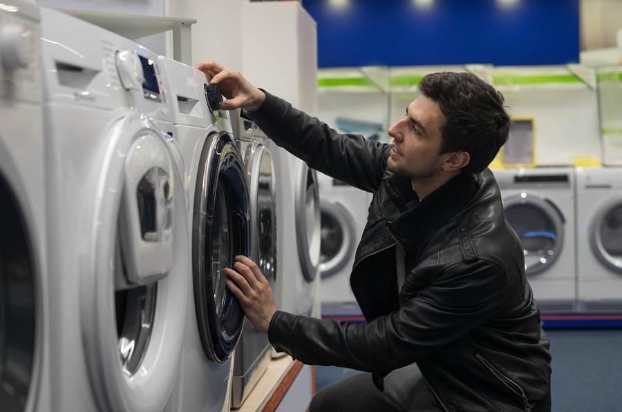 compare-appliances-features