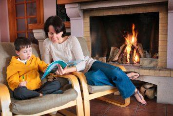 wood-burning-stove-safety-tips