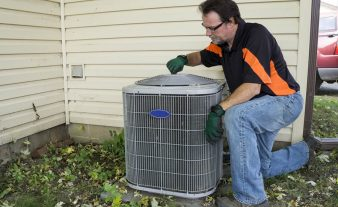 protect-your-hvac
