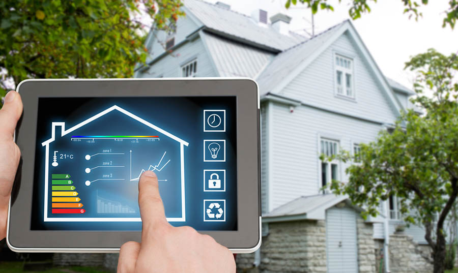 How an HVAC Zoning System Makes a More Comfortable Home | Square One