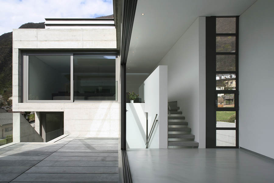 what-is-active-house