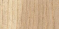 What Ash wood flooring looks like