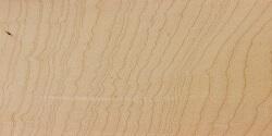 What Maple wood flooring looks like