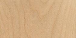 What Alder wood flooring looks like