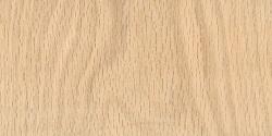 What Red Oak wood flooring looks like