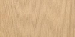 What Western Red Cedar wood flooring looks like