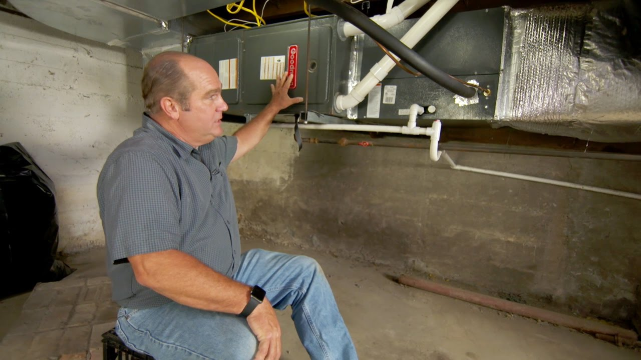 How an HVAC Zoning System Makes a More Comfortable Home