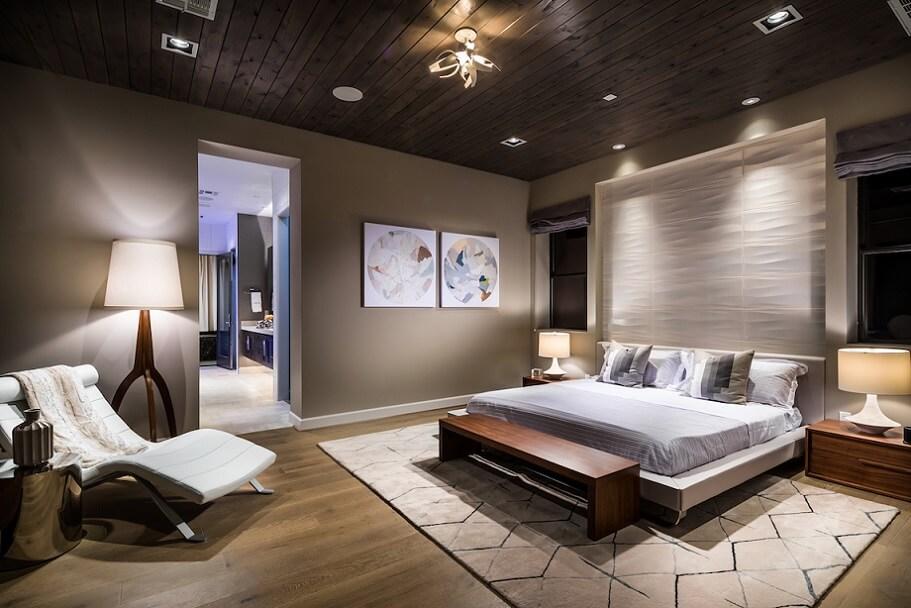 13 Primary Bedroom Floor Plans Computer Layout Drawings