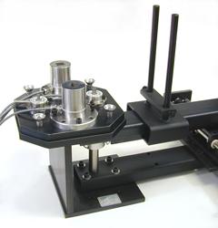 Torque Testing Calibration Equipment