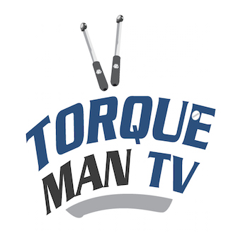 Torque Man TV your go to place for torque tool information