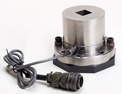 Torque Tool Calibration Transducers