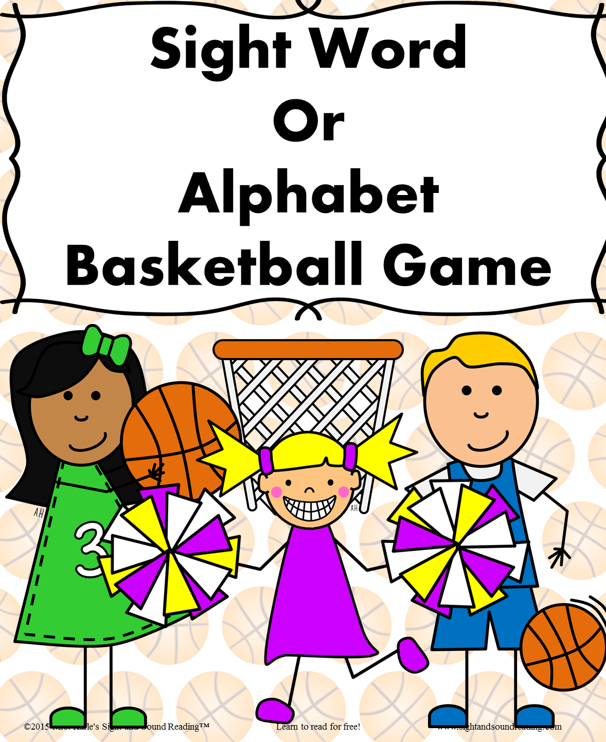 worksheet Sight Word Game dolch sight word games