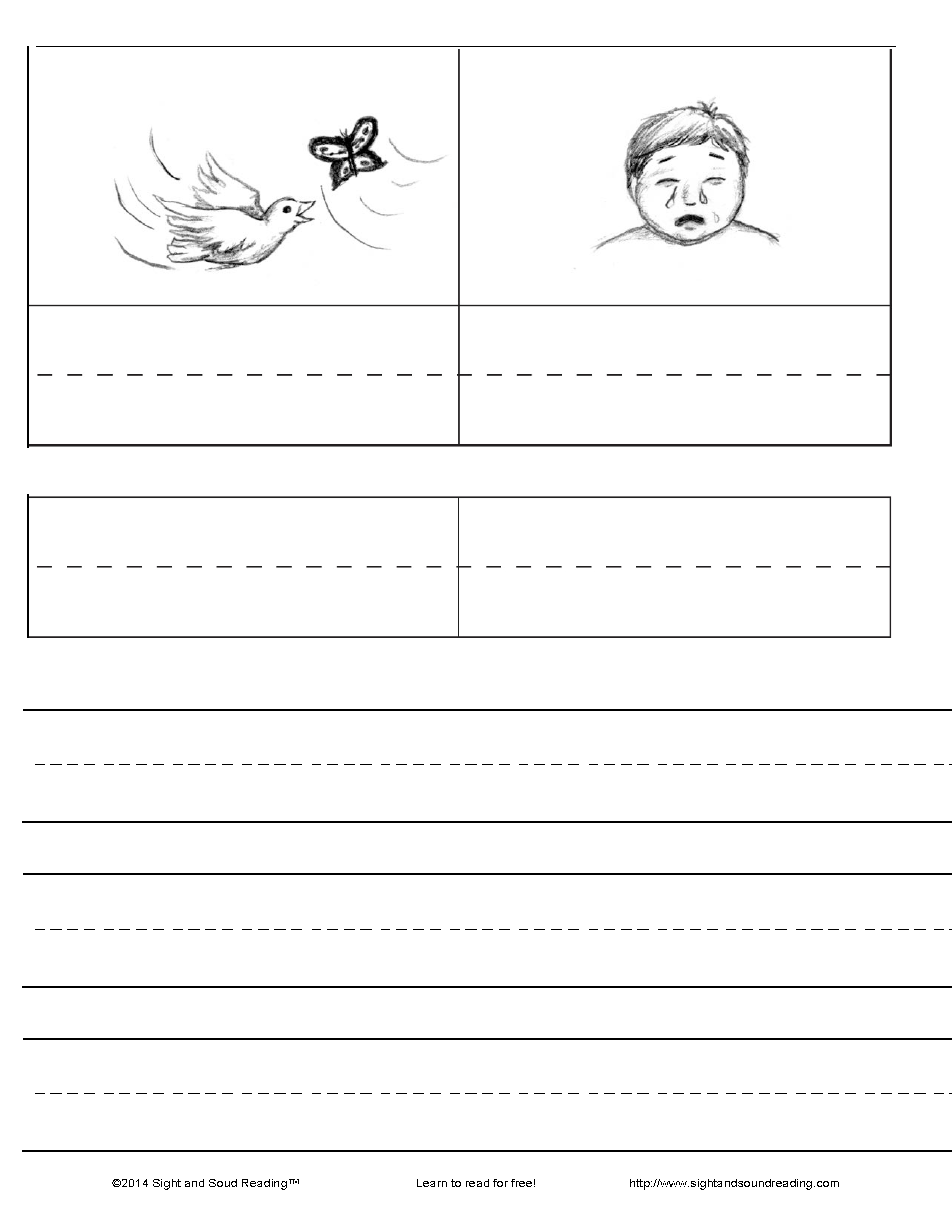 worksheet Ap Word Family Worksheets cvc worksheets am word family ar ap an worksheets