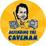 defending-the-caveman-150x150