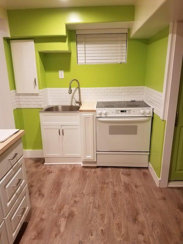 customer reviews base 9 unfinished oak kitchen cabinet kitchen   cabinets      rh   sbmtx com
