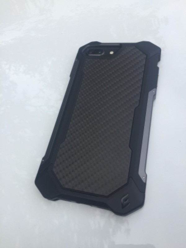Element Case For Iphone 8 7 Or 8 Plus 7 Plus Sector