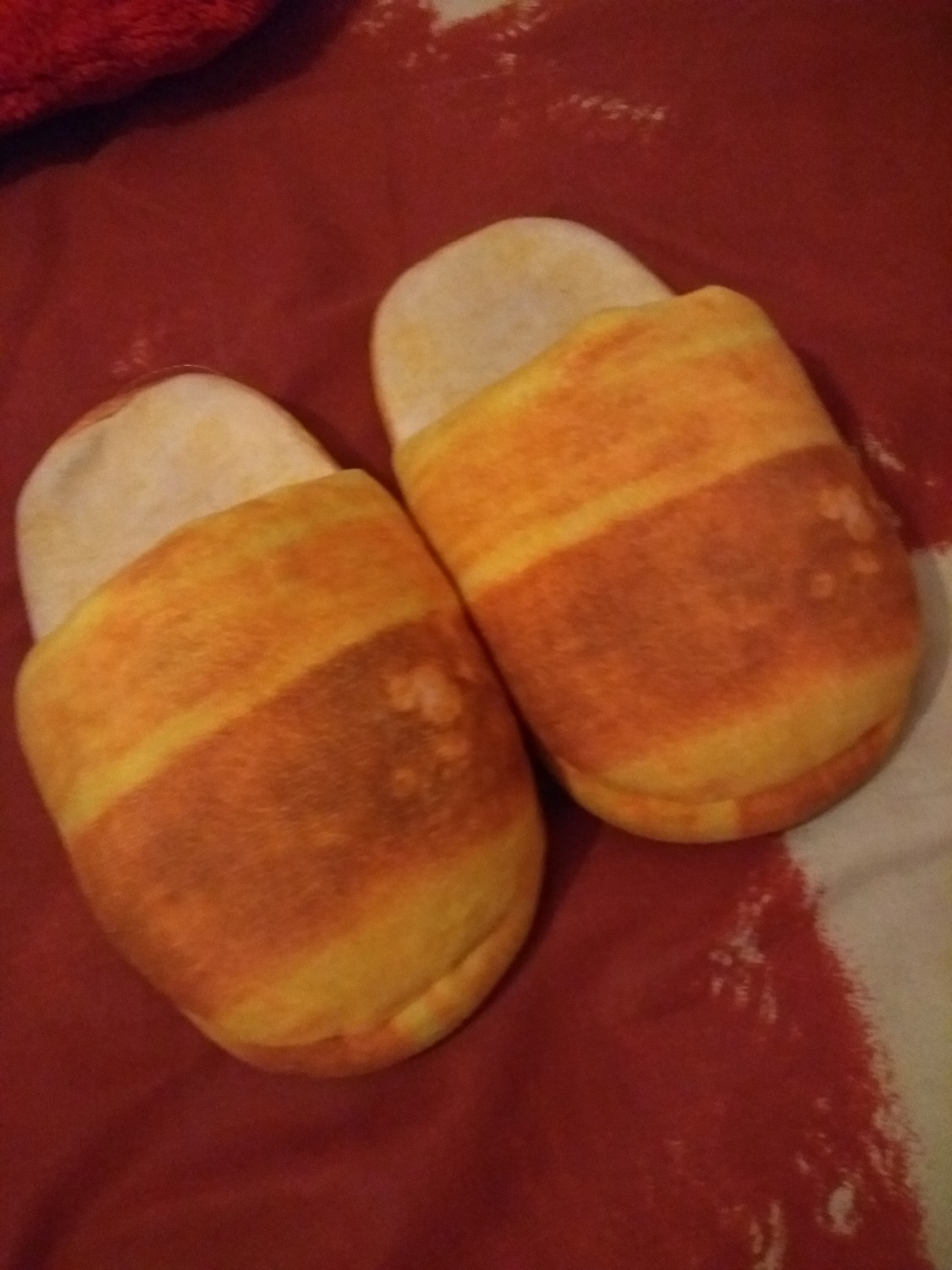 Quot Bread Quot Loafers So Aesthetic