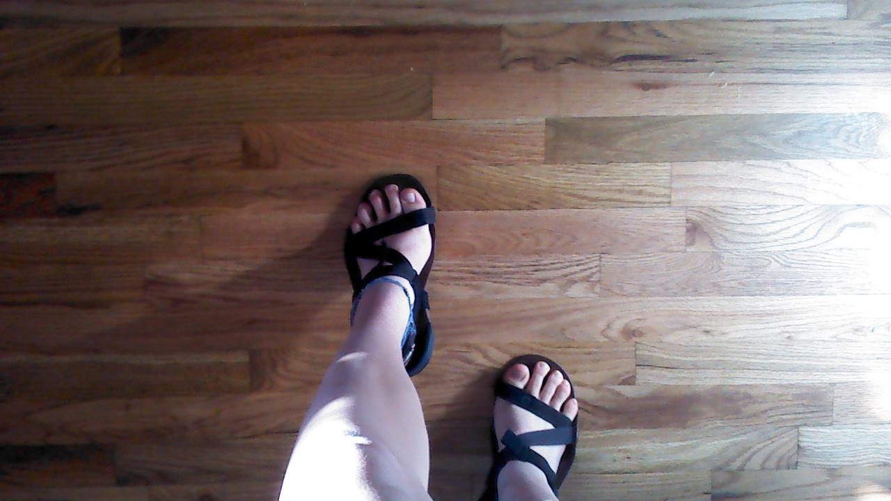 Leaked Feet Patricia Benoit  nudes (91 foto), Facebook, cameltoe