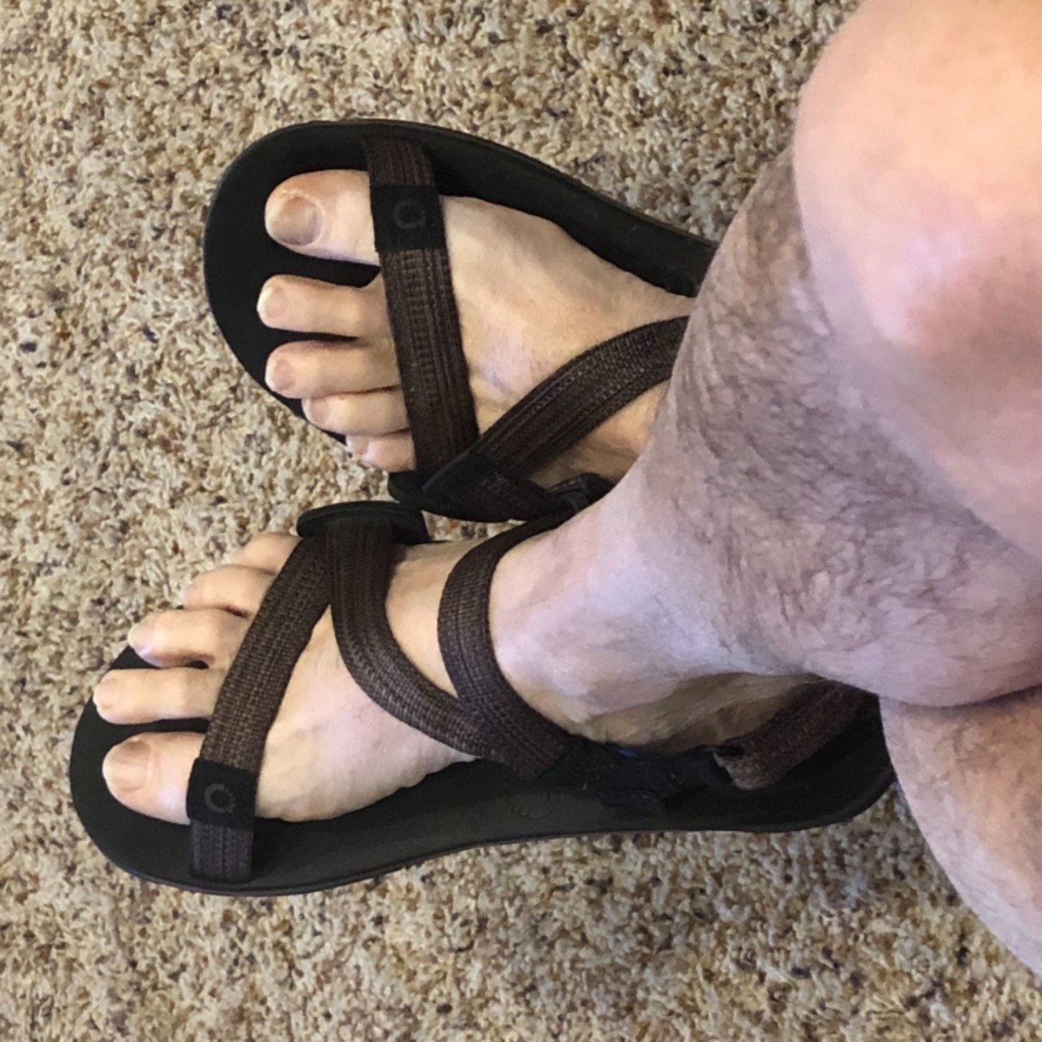 8c7adf5e9829 I am 65 years old and have always been a Birkenstock Arizona man