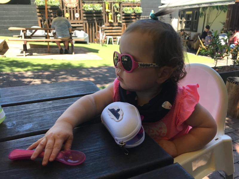 7a215dbcc01 Polarized Babiators sunglasses - Babiators Aus NZ