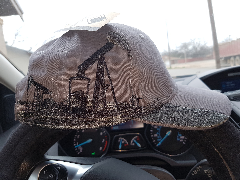 ... snapback hat heather black white 94c6c cd4e2  netherlands naomi v.  verified customer review of dri duck oil field cap cb82e 1918c c5344a37e0f4