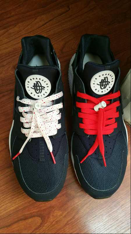 How To Keep Leather Shoe Laces Tied