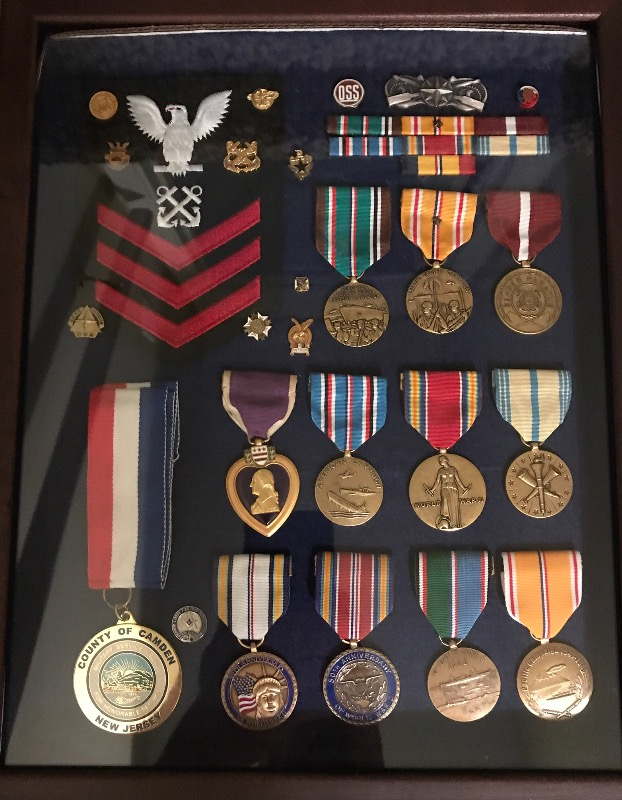 Pin by USA Military Medals on Customer Photos Customer