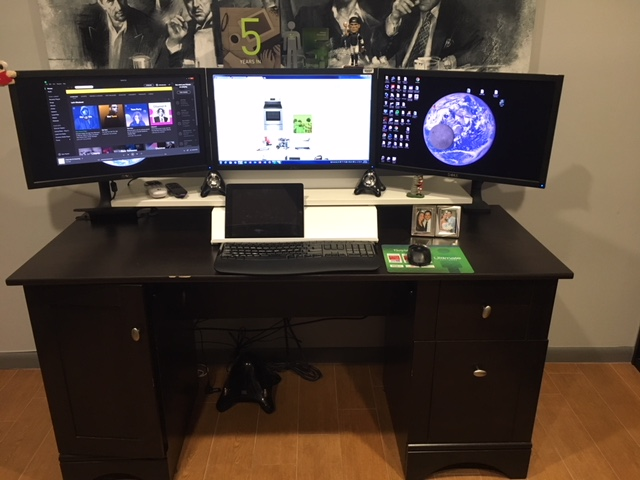 Tidy Desk Mytidydesk Com