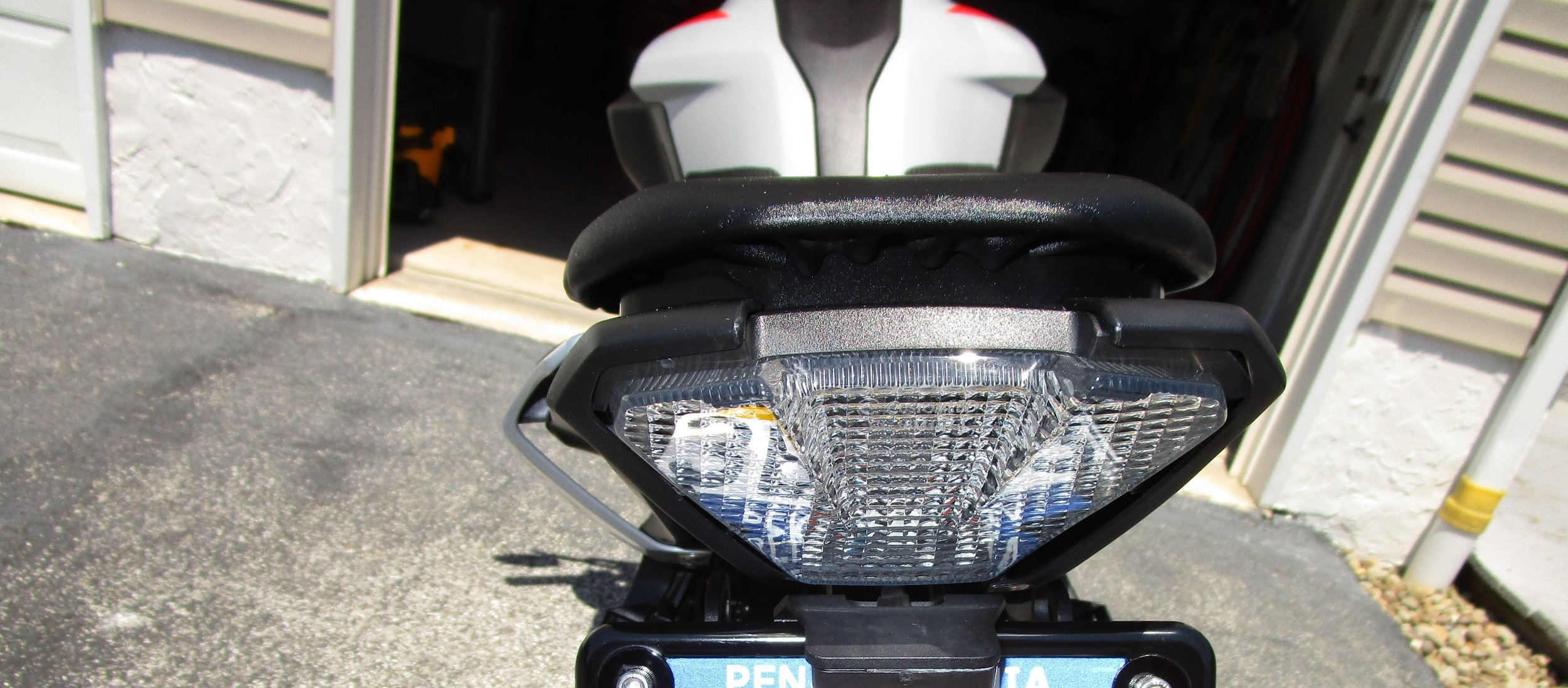 91b7d527fae7d Custom LED | Facebook
