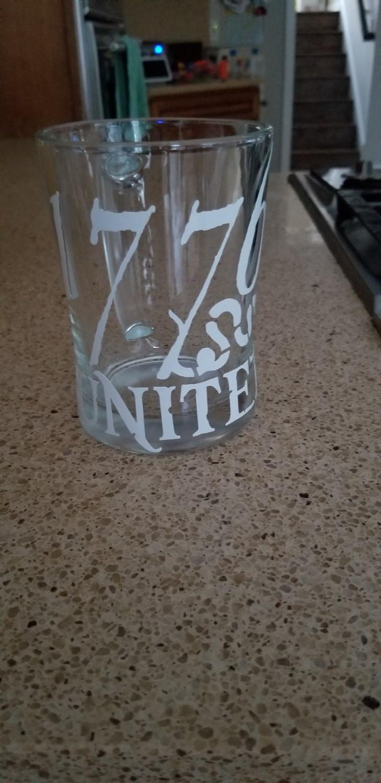 1776 United - Atlanta, Georgia | Facebook