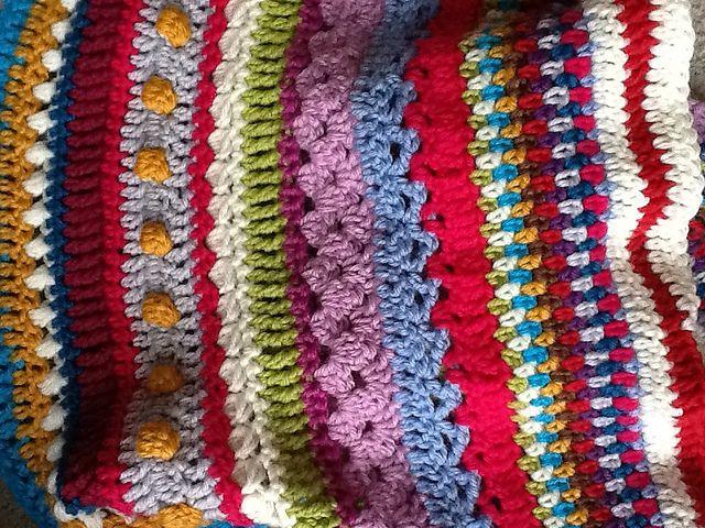 Pony Tunisian Circular Crochet Hook (Aluminium) - 80cm – Deramores US