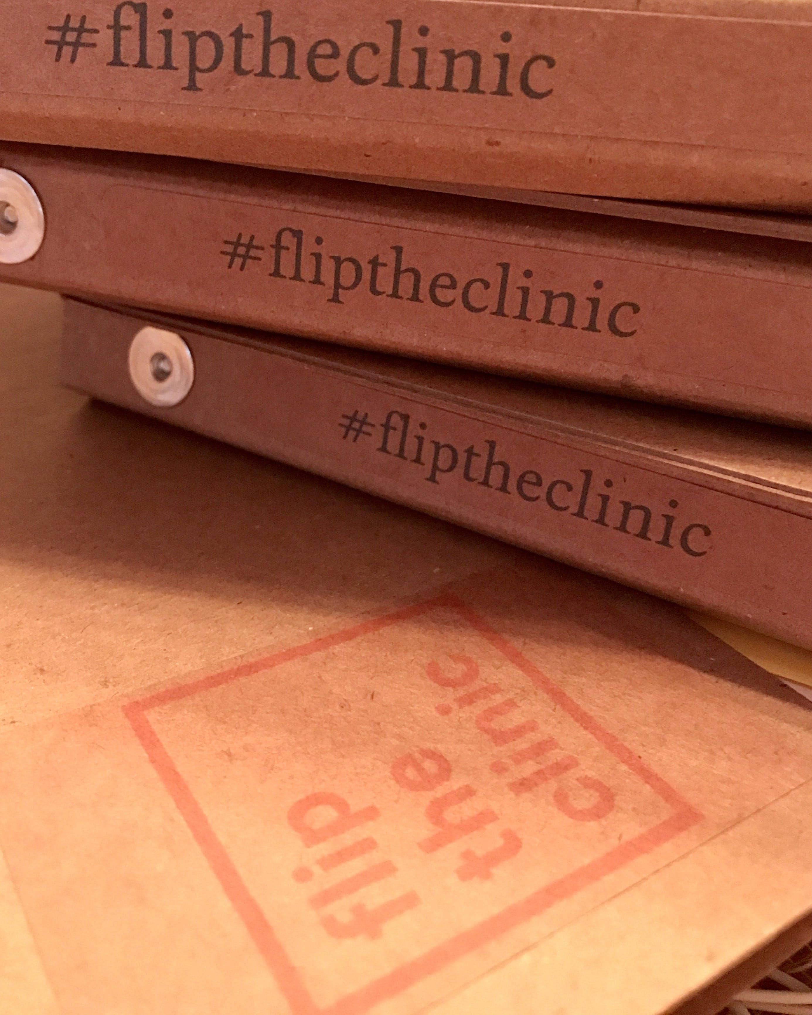 "1 2"" recycled binders rebinder select"