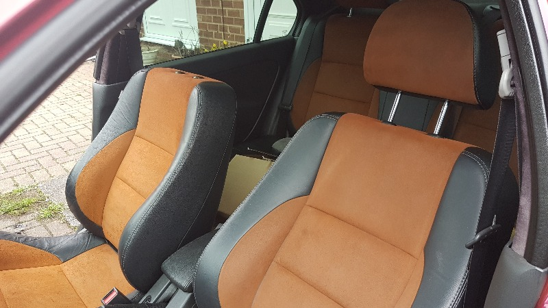 Fascinating Car Seat Dye Contemporary Cars Image Engine
