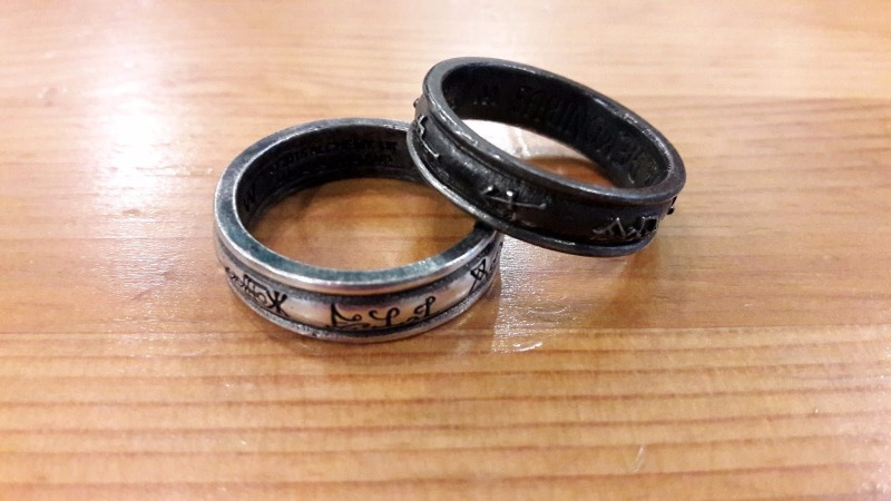 Alchemy Gothic Demons and Angels Ring j2mp7mMG4