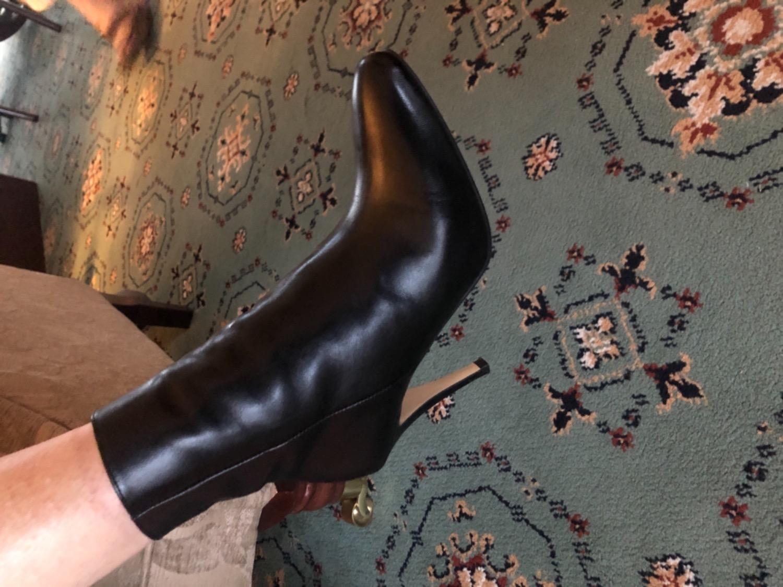 ce3bcedac7a Pretty Small Shoes | Facebook